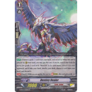 G-BT03/038EN Destiny Dealer Rare (R)