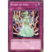 GLD3-FR050 Égide de Gaia Commune