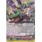 G-BT03/081EN Stealth Dragon, Hiden Scroll Commune (C)