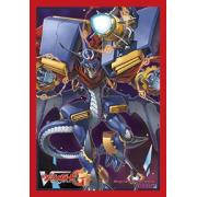Protèges cartes Cardfight Vanguard G Vol.170 Chrono Dragon Nextage