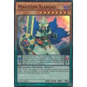 CORE-FR003 Magicien Xiangke Super Rare