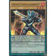 CORE-FR027 Croisé Chevaliardent Super Rare