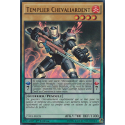 CORE-FR028 Templier Chevaliardent Ultra Rare