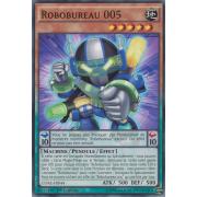 CORE-FR044 Robobureau 005 Commune