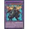CORE-FR048 Dragon Crâne Noir Archdémon Ultra Rare