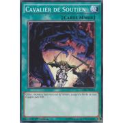 CORE-FR064 Cavalier de Soutien Commune