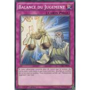 CORE-FR078 Balance du Jugement Commune