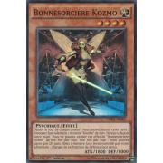 CORE-FR083 Bonnesorcière Kozmo Super Rare