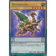 CORE-FR097 Mandragon Rare