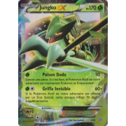 XY7_7/98 Jungko-EX Ultra Rare