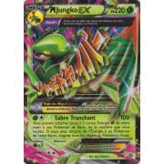 XY7_8/98 Méga Jungko-EX Ultra Rare