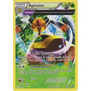 XY7_11/98 Apireine Rare