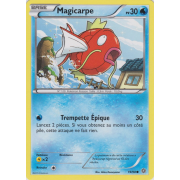 XY7_19/98 Magicarpe Commune