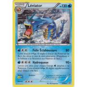 XY7_20/98 Léviator Rare