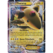 XY7_27/98 Pharamp-EX Ultra Rare
