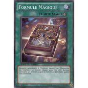 GLD4-FR044 Formule Magique Commune