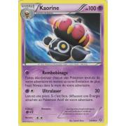 XY7_33/98 Kaorine Rare