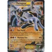 XY7_37/98 Mackogneur-EX Ultra Rare