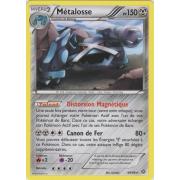 XY7_49/98 Métalosse Rare