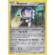 XY7_51/98 Registeel Rare