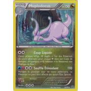 XY7_60/98 Muplodocus Holo Rare