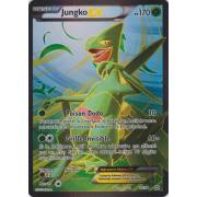 XY7_84/98 Jungko-EX Full Art Ultra Rare