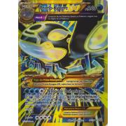 XY7_96/98 Primo Kyogre-EX Ultra Rare
