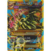 XY7_97/98 Primo Groudon-EX Ultra Rare