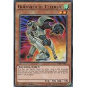 SDSE-FR011 Guerrier de Célérité Commune