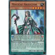 CORE-EN041 Magical Abductor Rare