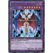 CORE-EN046 D/D/D Oracle King d'Arc Rare