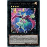 CORE-EN053 Performage Trapeze Magician Rare