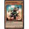 CORE-EN082 Kozmo Farmgirl Ultra Rare