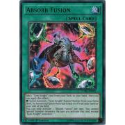 CORE-EN092 Absorb Fusion Ultra Rare