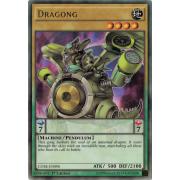 CORE-EN096 Dragong Rare