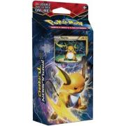 Deck Préconstruit Pokémon XY Raichu