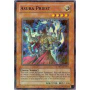 HL04-EN003 Asura Priest Holographic Rare