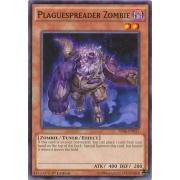 SDSE-EN021 Plaguespreader Zombie Commune
