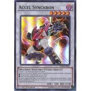 SDSE-EN042 Accel Synchron Super Rare