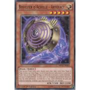 MP15-FR010 Bouclier d'Achille - Artéfact Commune