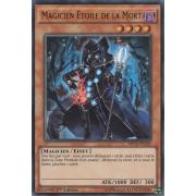 MP15-FR120 Magicien Étoile de la Mort Ultra Rare