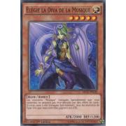 MP15-FR130 Élégie la Diva de la Musique Commune