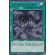 MP15-FR232 Ténacité des Monarques Rare