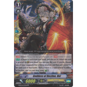 G-BT04/017EN Goddess of Decline, Hel Double Rare (RR)