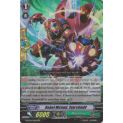 G-BT04/019EN Rebel Mutant, Starshield Double Rare (RR)