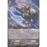 G-BT04/030EN Darkpride Dragon Rare (R)