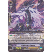 G-BT04/031EN Darkquartz Dragon Rare (R)