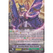 G-BT04/040EN Charming Mutant, Sweet Cocktail Rare (R)