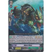 G-BT04/089EN Abyss Diver Commune (C)
