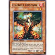 HA01-EN007 Flamvell Dragnov Super Rare